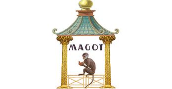 Club MAGOT